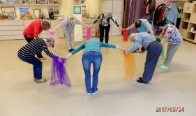 Tanecznym krokiem w jesieni życia-3