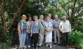 Wycieczka do ogrodu botanicznego-3